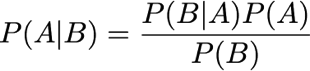 bayes_thm.png#asset:5445