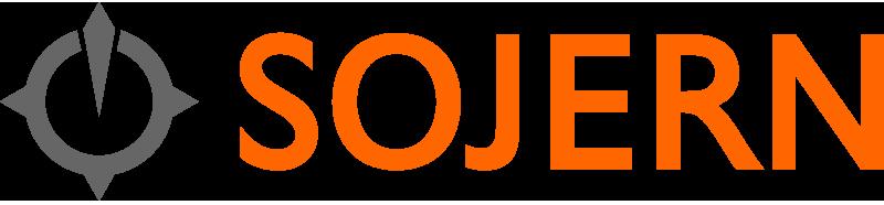 Sojern-Logo-192x43-1-1.png#asset:9199